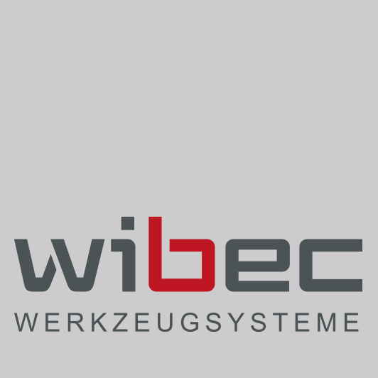 WIBEC